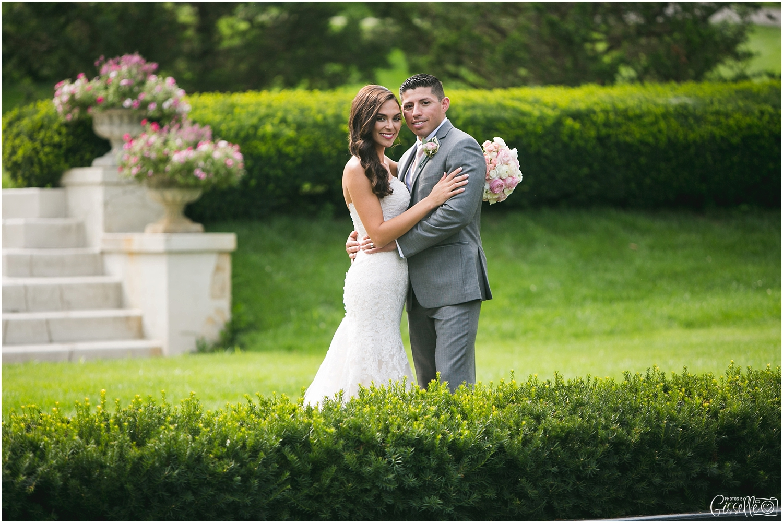 Cantigny Park Wedding_0022.jpg