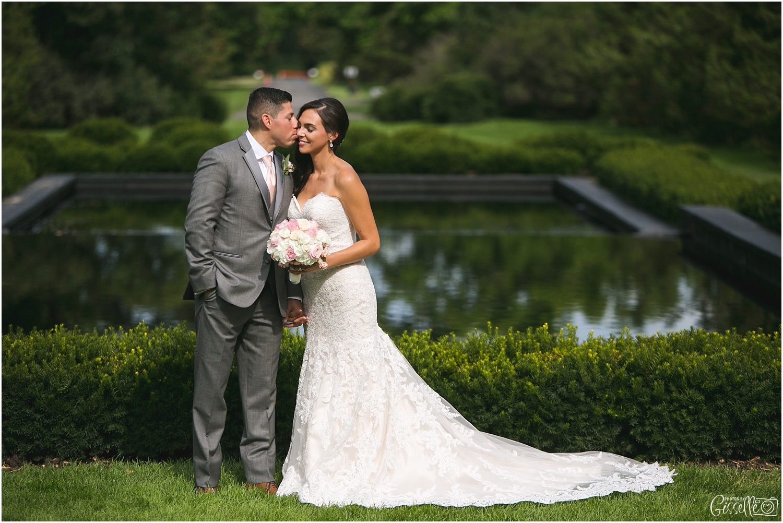 Cantigny Park Wedding_0023.jpg