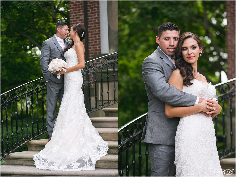 Cantigny Park Wedding_0025.jpg