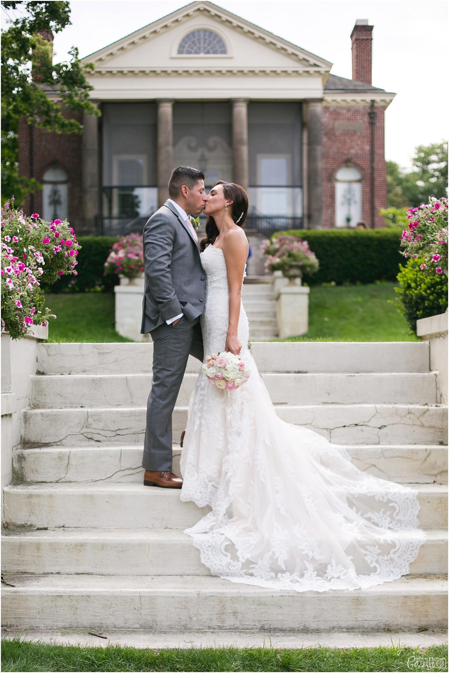 Cantigny Park Wedding_0024.jpg