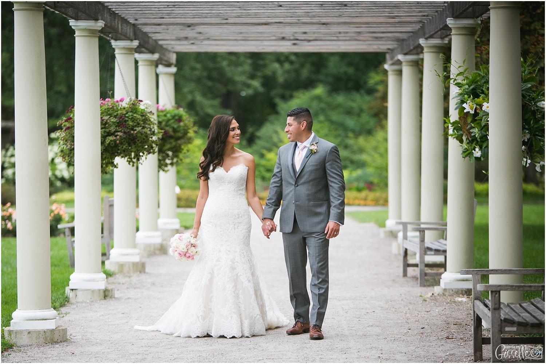 Cantigny Park Wedding_0028.jpg
