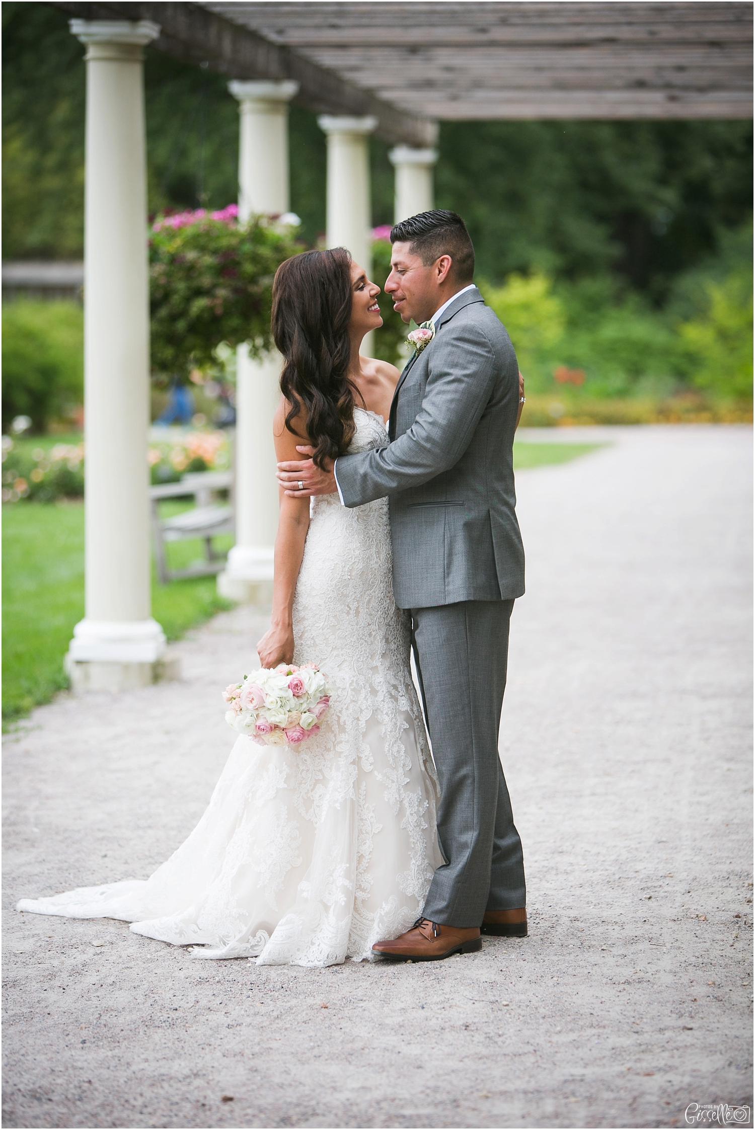 Cantigny Park Wedding_0029.jpg