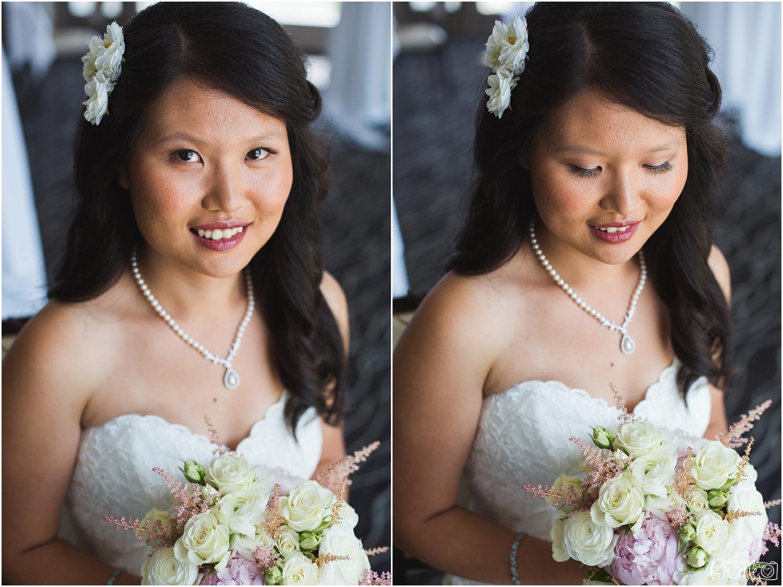 Rolling Green Country Club Arlington Heights Wedding_0044.jpg