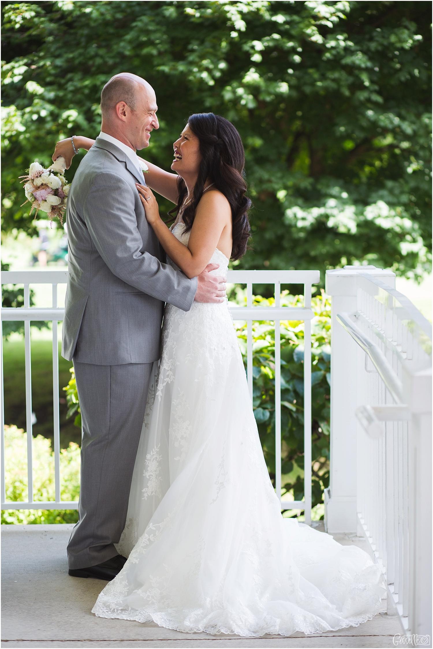 Rolling Green Country Club Arlington Heights Wedding_0051.jpg
