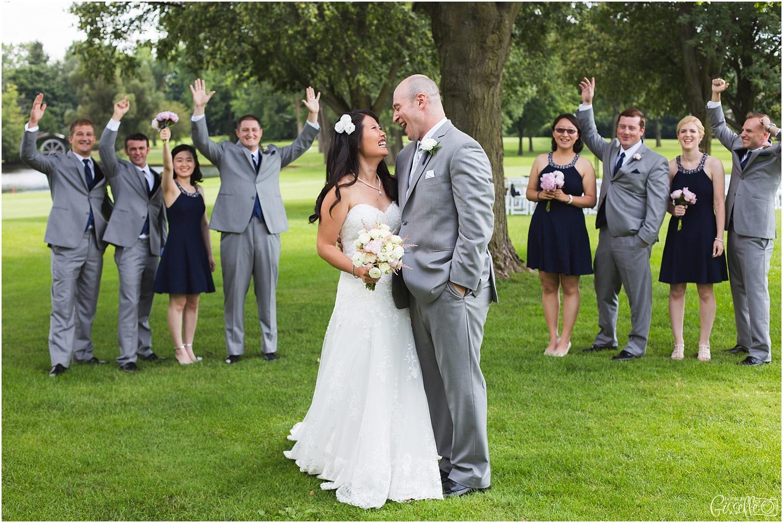 Rolling Green Country Club Arlington Heights Wedding_0055.jpg