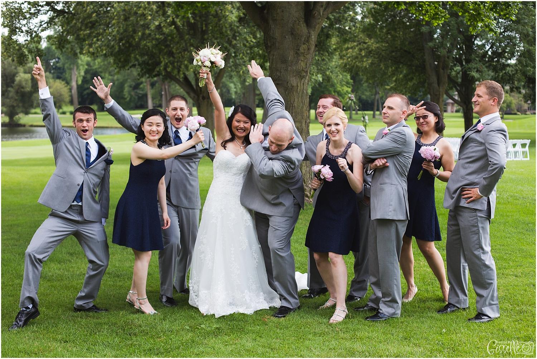 Rolling Green Country Club Arlington Heights Wedding_0056.jpg