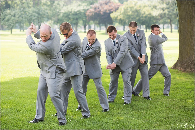Rolling Green Country Club Arlington Heights Wedding_0058.jpg