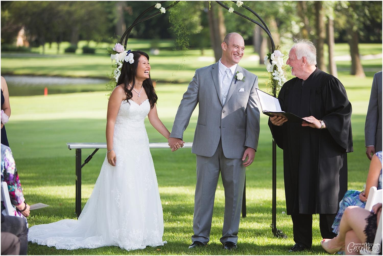 Rolling Green Country Club Arlington Heights Wedding_0060.jpg