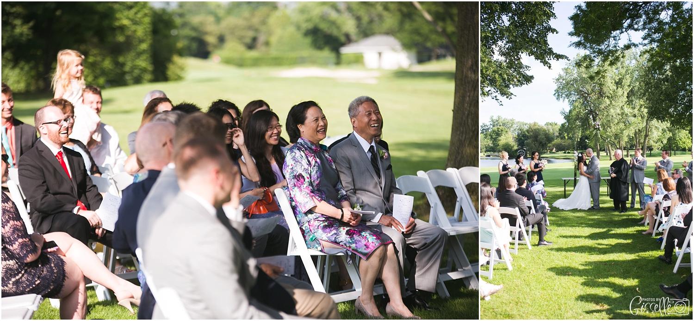 Rolling Green Country Club Arlington Heights Wedding_0061.jpg