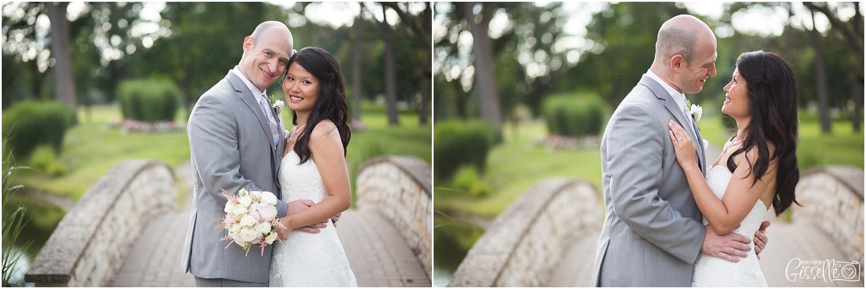 Rolling Green Country Club Arlington Heights Wedding_0065.jpg