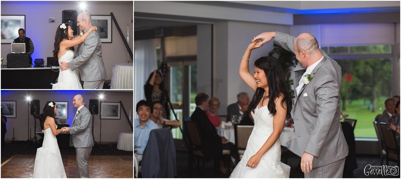 Rolling Green Country Club Arlington Heights Wedding_0071.jpg
