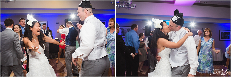 Rolling Green Country Club Arlington Heights Wedding_0073.jpg