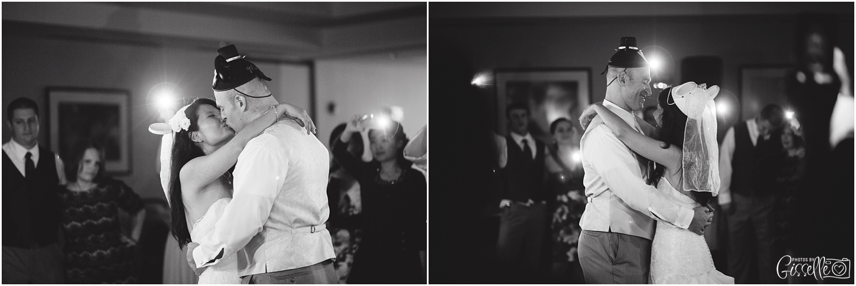 Rolling Green Country Club Arlington Heights Wedding_0074.jpg