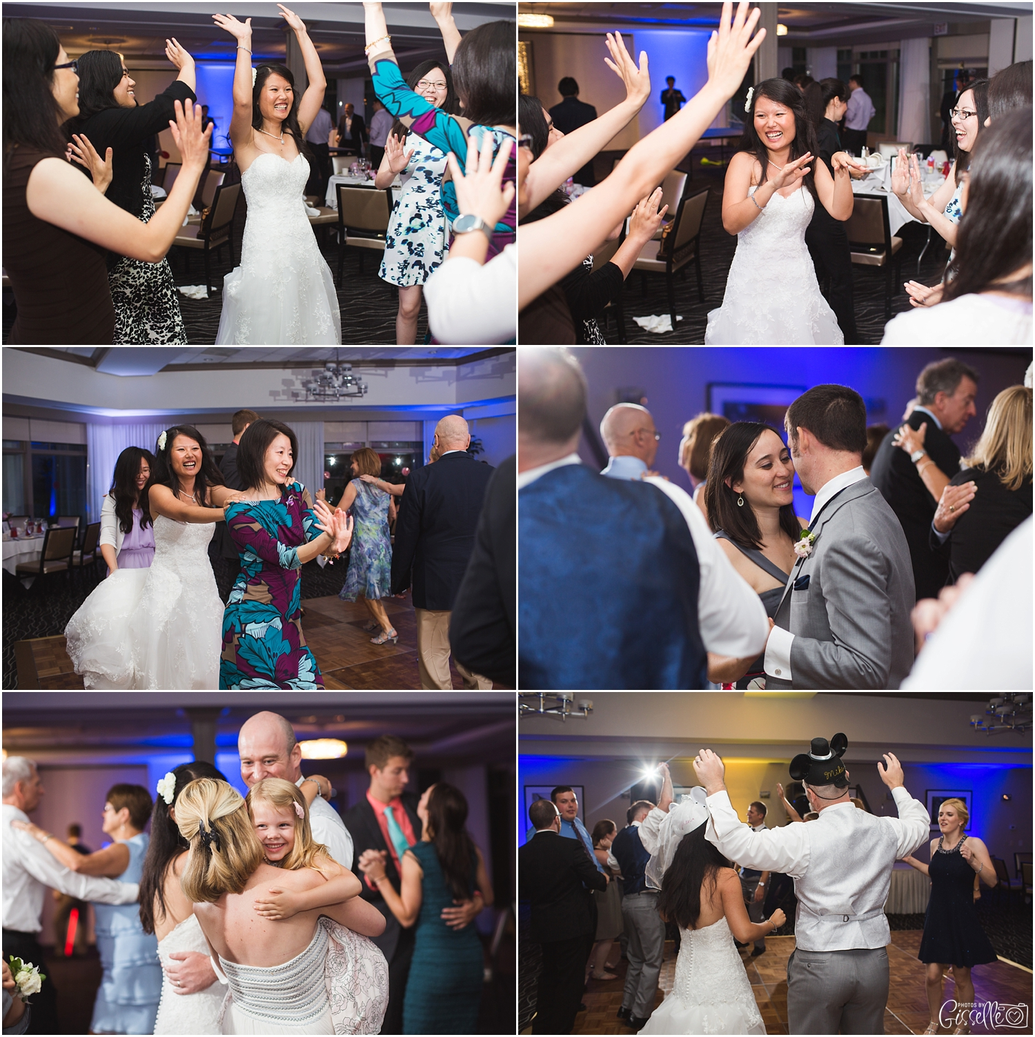 Rolling Green Country Club Arlington Heights Wedding_0072.jpg
