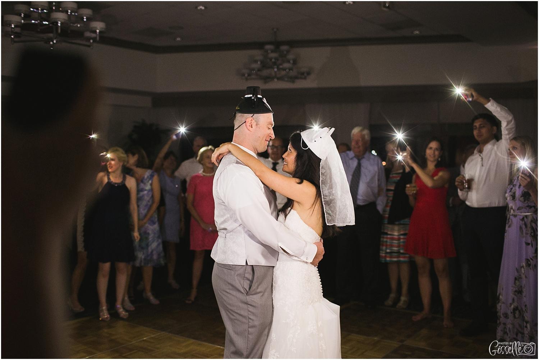 Rolling Green Country Club Arlington Heights Wedding_0075.jpg
