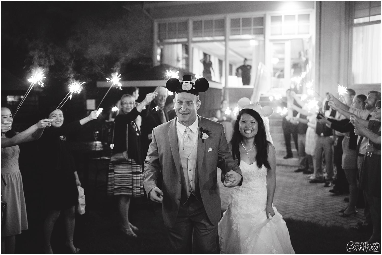 Rolling Green Country Club Arlington Heights Wedding_0076.jpg