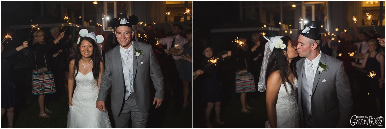 Rolling Green Country Club Arlington Heights Wedding_0077.jpg