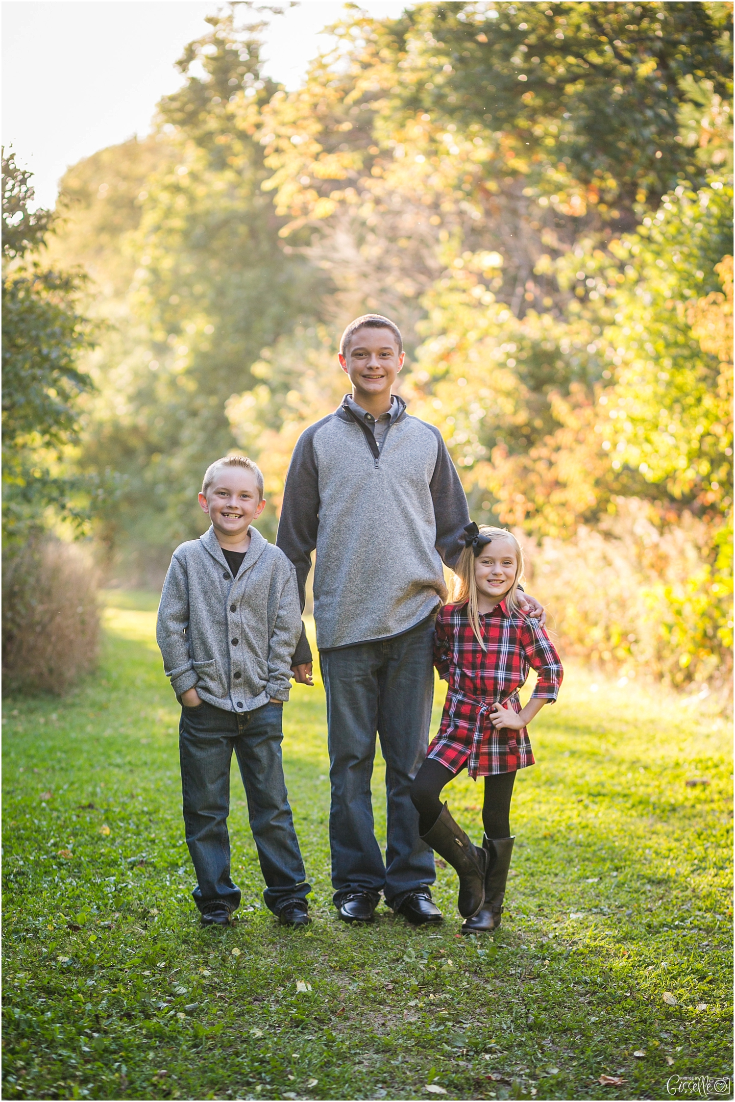 St Charles Family Photographer_0019.jpg