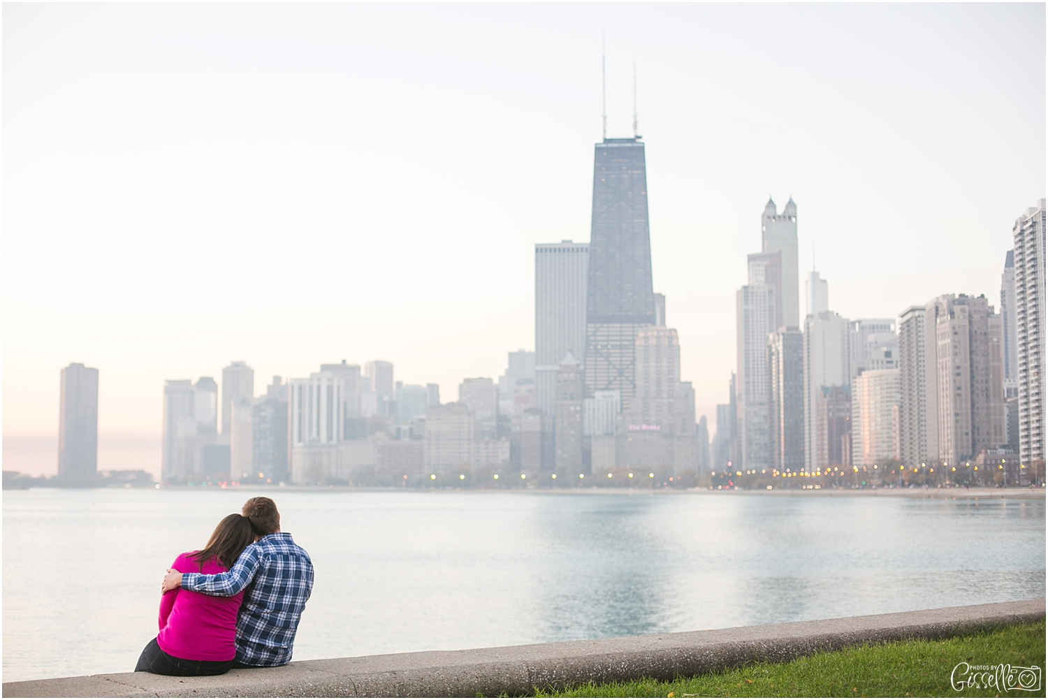 Chicago Engagement Photographer_0002.jpg