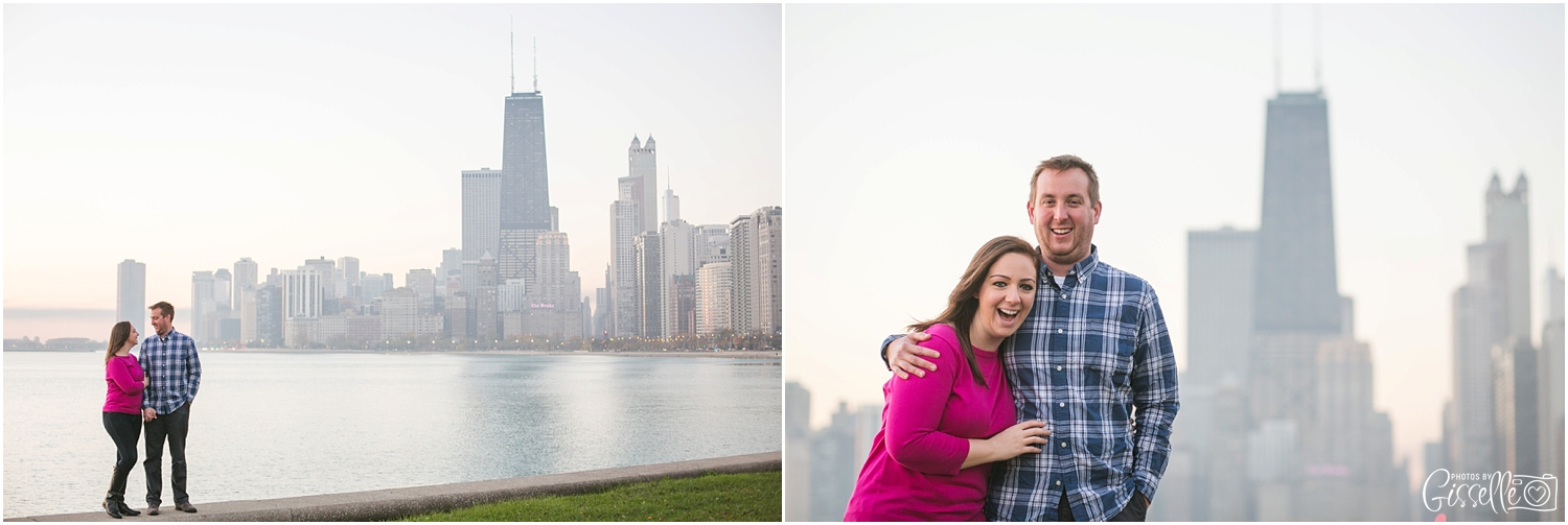 Chicago Engagement Photographer_0001.jpg