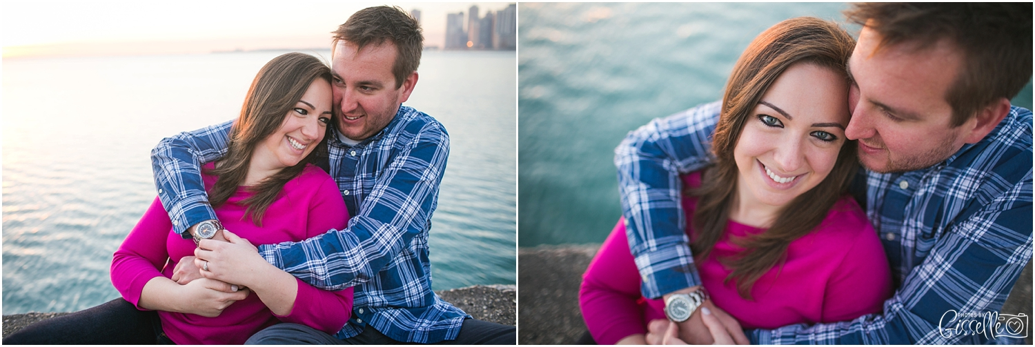 Chicago Engagement Photographer_0004.jpg