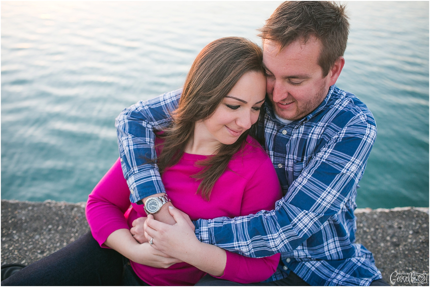 Chicago Engagement Photographer_0003.jpg