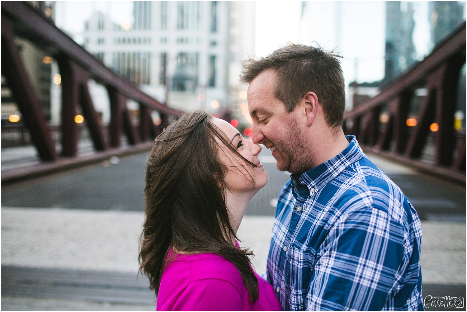 Chicago Engagement Photographer_0007.jpg
