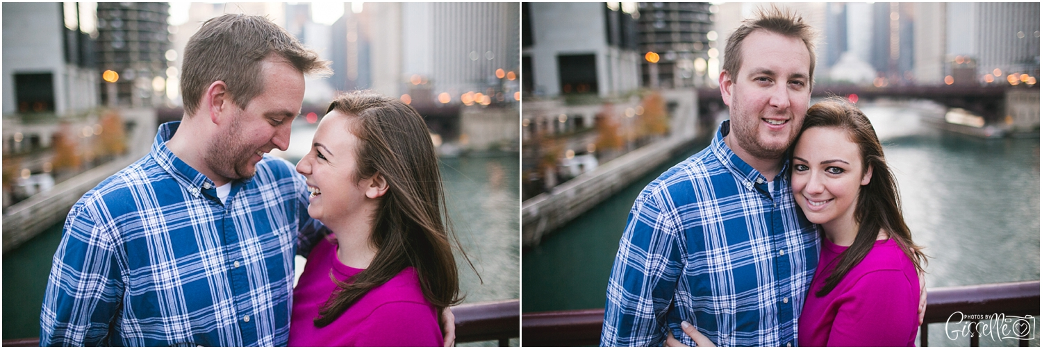 Chicago Engagement Photographer_0010.jpg