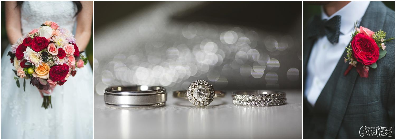 Plainfield wedding photography_0015.jpg