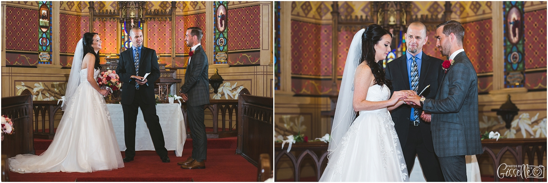 Plainfield wedding photography_0017.jpg