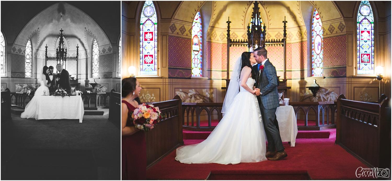Plainfield wedding photography_0018.jpg