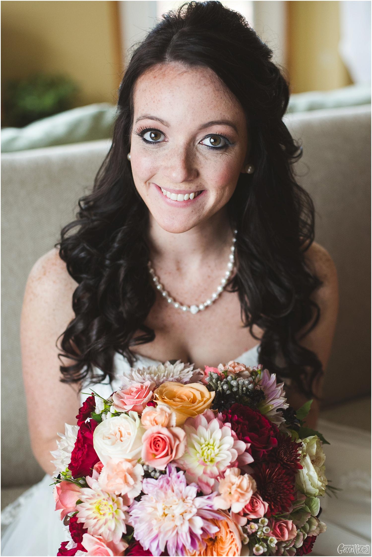 Plainfield wedding photography_0016.jpg