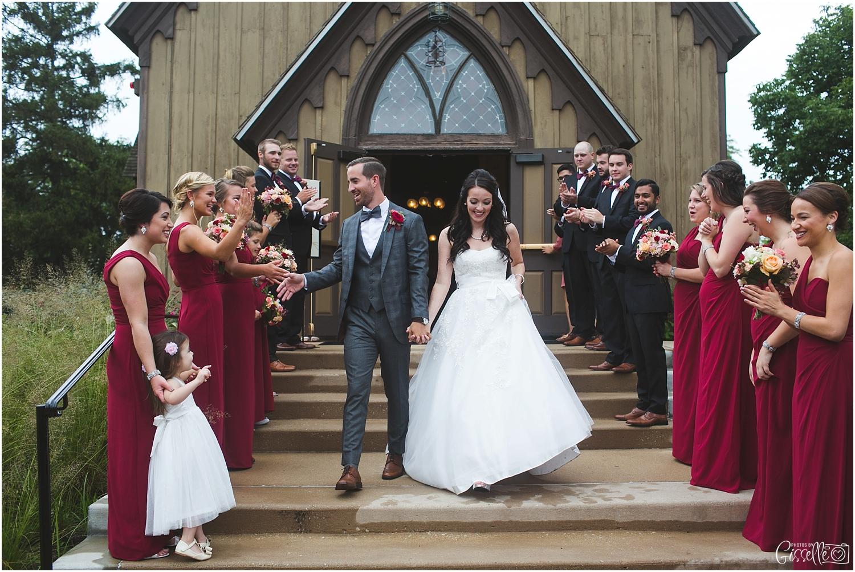 Plainfield wedding photography_0020.jpg