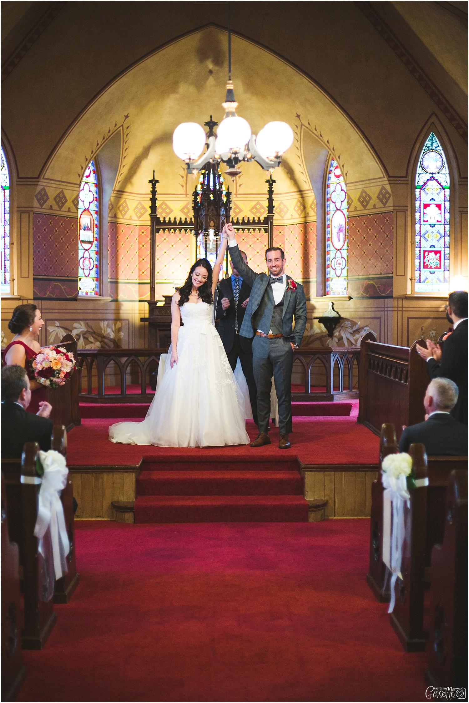 Plainfield wedding photography_0019.jpg