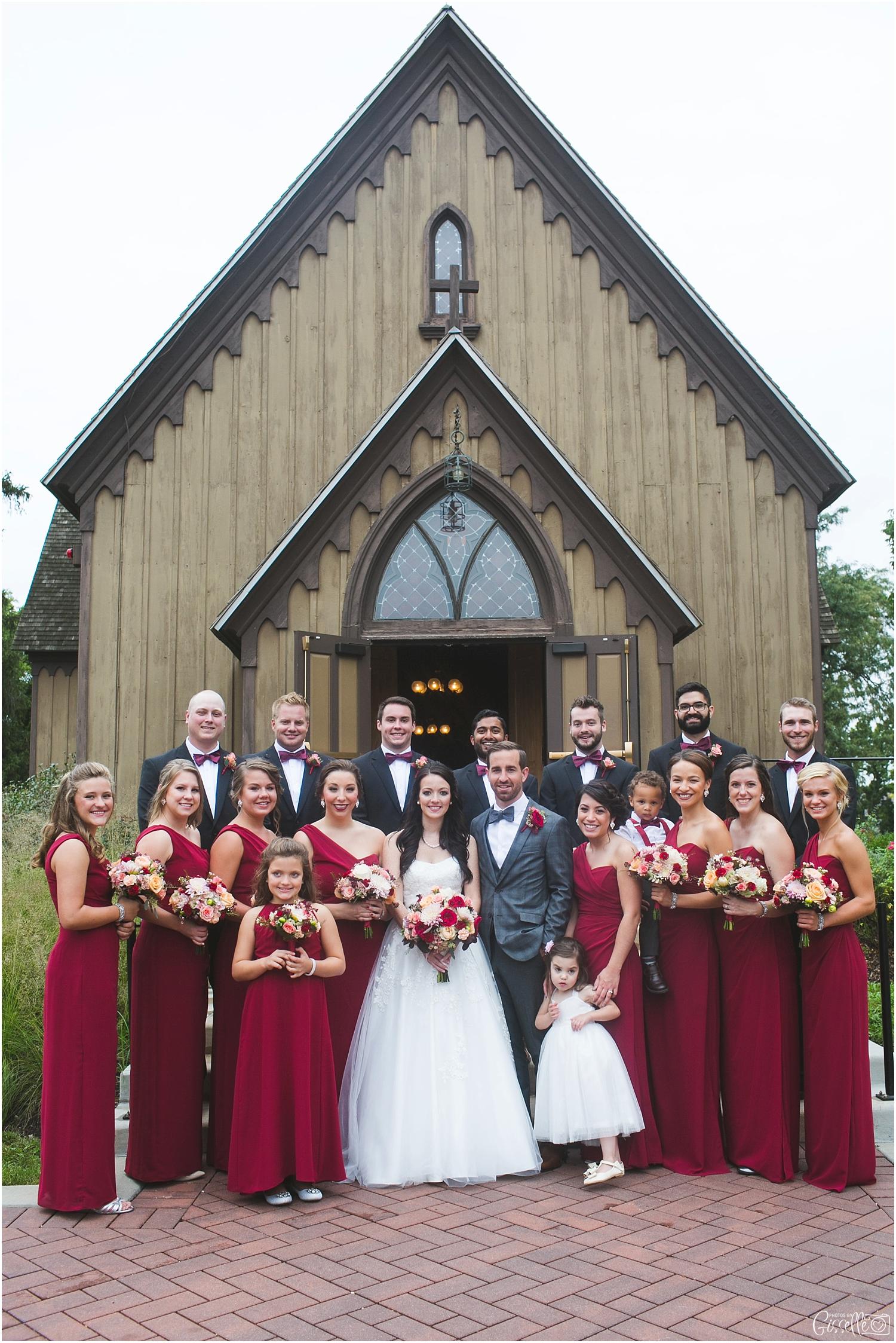 Plainfield wedding photography_0021.jpg