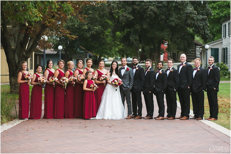 Naper Settlement Wedding_0023.jpg