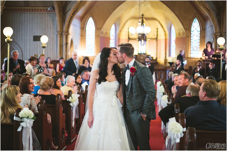 Naper Settlement Wedding_0022.jpg