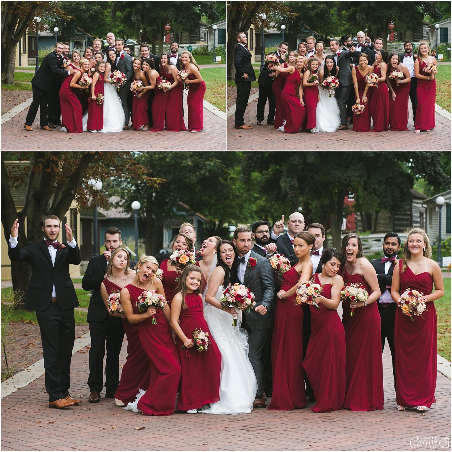Naper Settlement Wedding_0026.jpg