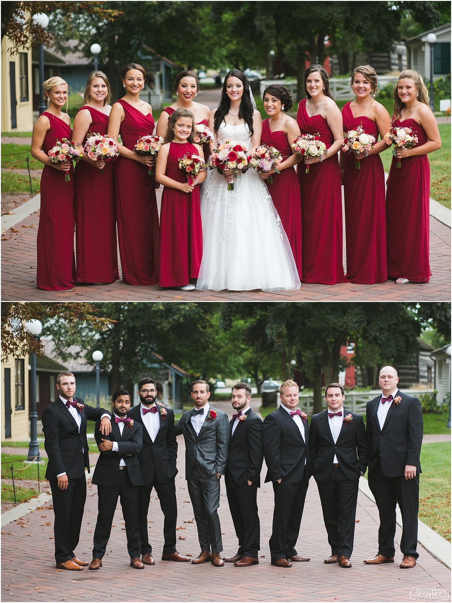 Naper Settlement Wedding_0024.jpg
