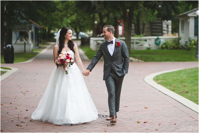 Naper Settlement Wedding_0028.jpg