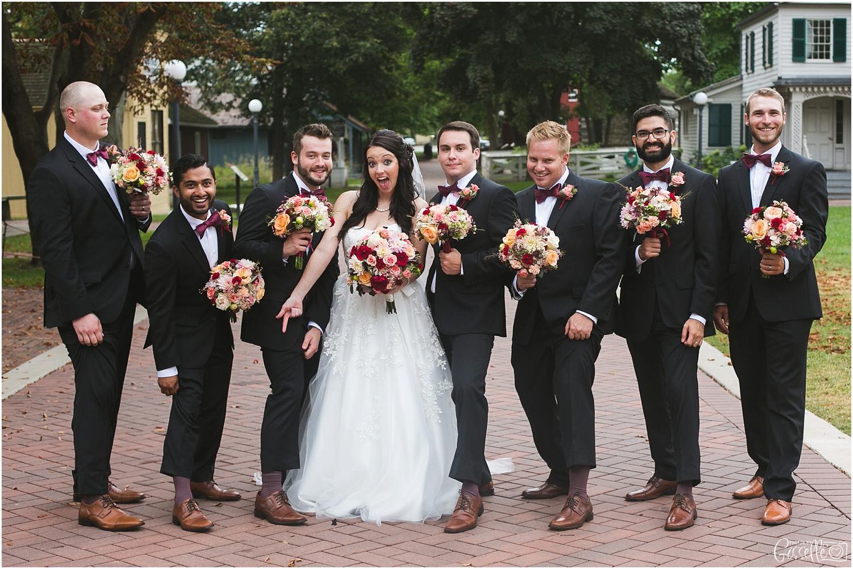 Naper Settlement Wedding_0027.jpg