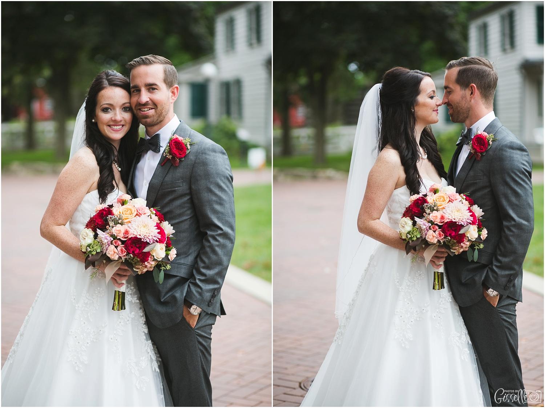 Naper Settlement Wedding_0029.jpg