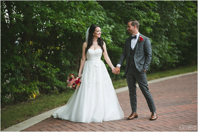 Naper Settlement Wedding_0030.jpg