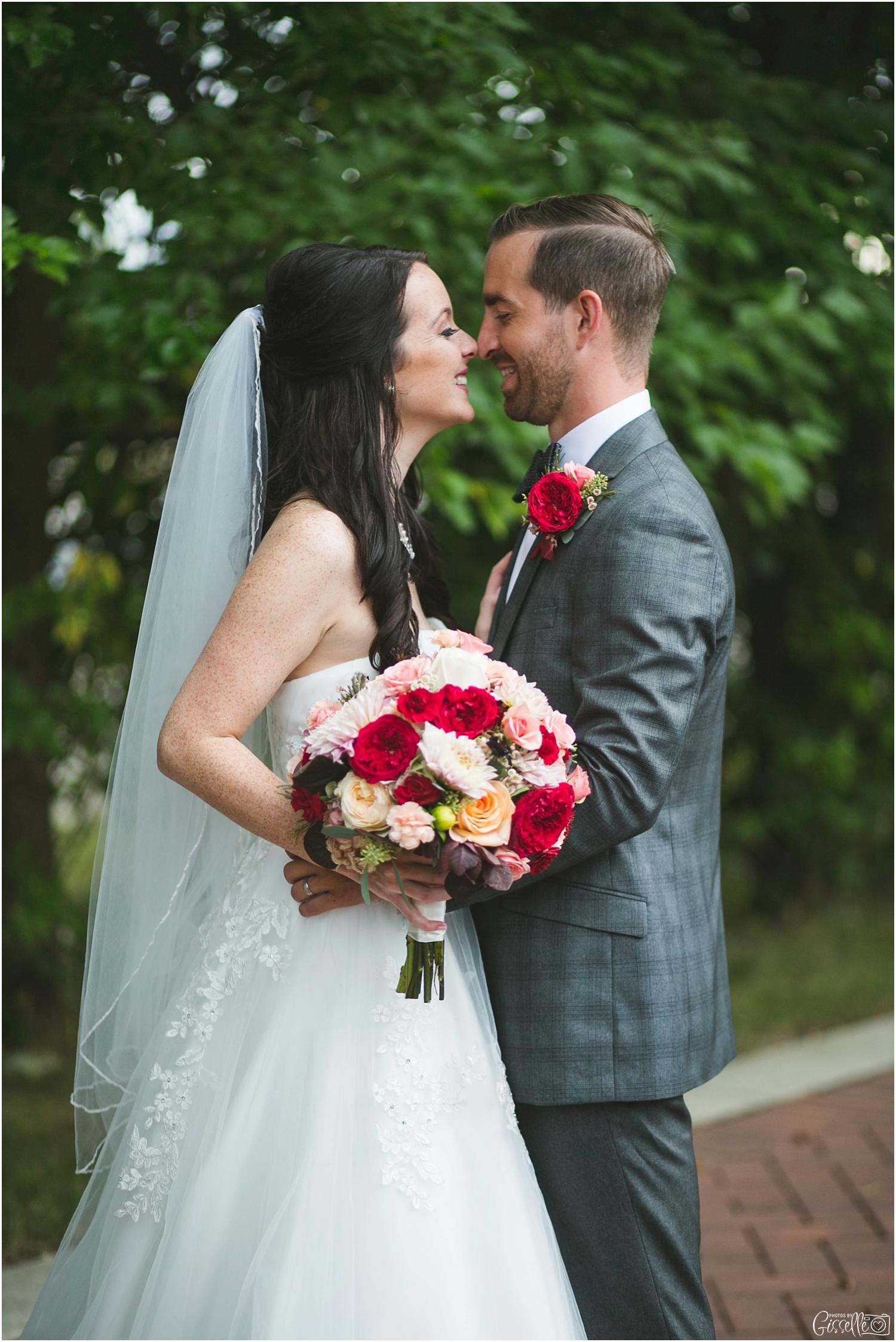 Naper Settlement Wedding_0031.jpg