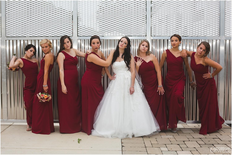 Warehouse 109 Wedding_0036.jpg