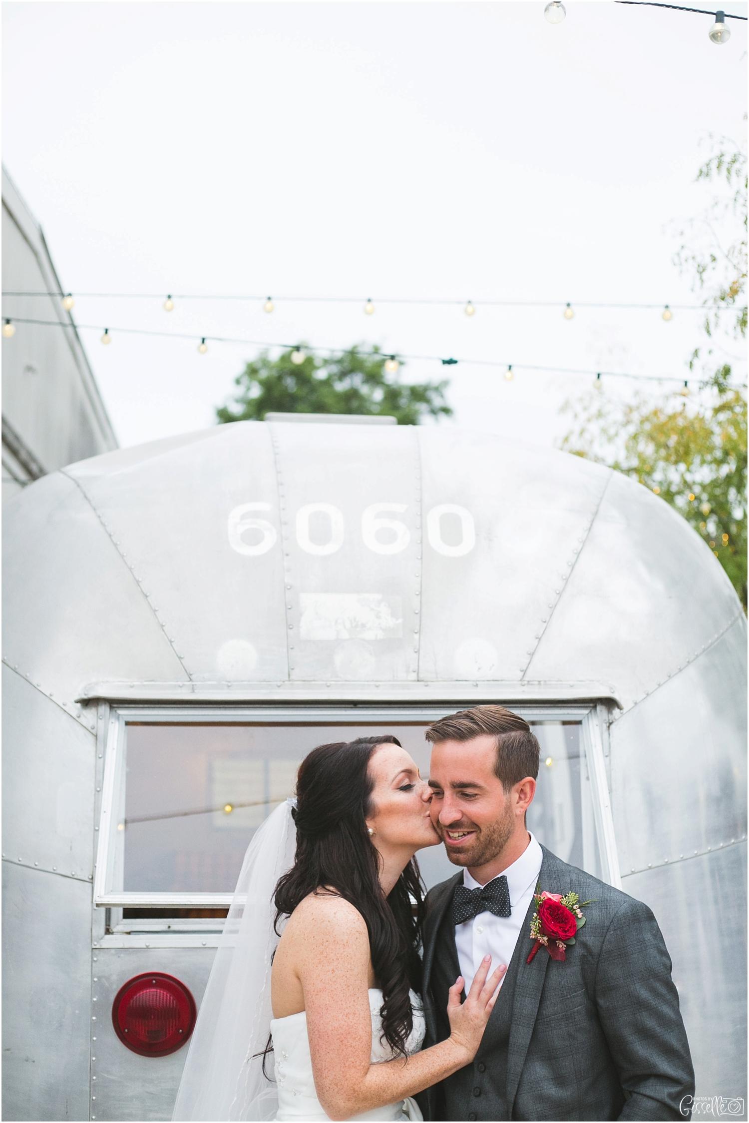 Warehouse 109 Wedding_0038.jpg