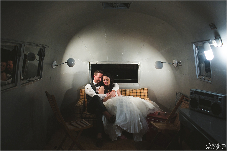 Warehouse 109 Wedding_0041.jpg