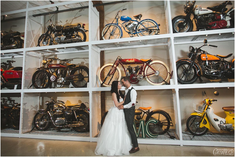 Warehouse 109 Wedding_0046.jpg