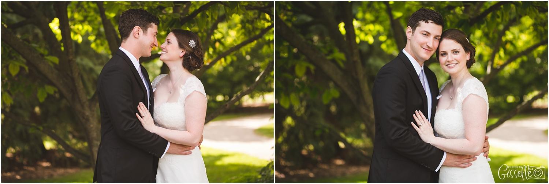 Wilder Mansion Wedding_0066.jpg