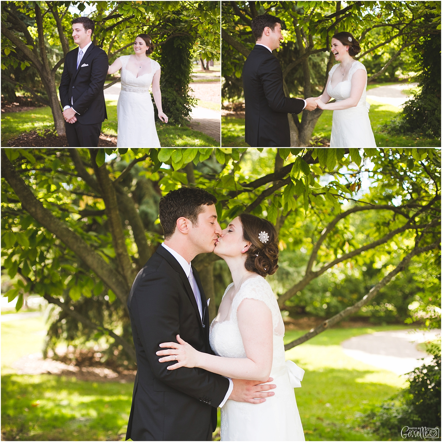 Wilder Mansion Wedding_0065.jpg